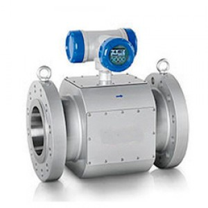 flow-meter-suppliers