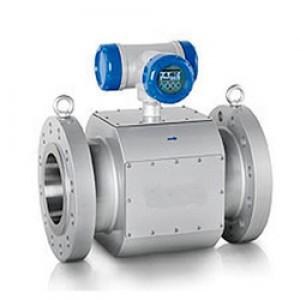 flow-meter-suppliers